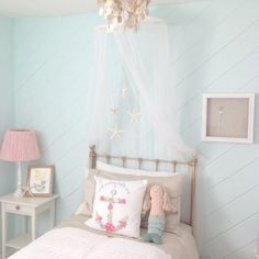 Mermaid kids rooms, mermaid room, mermaid nursery, mermaid bathroom, me