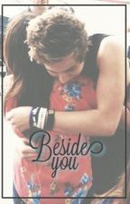 Beside You ☼ A Luke Hemmings Fanfiction by thesefouraustralians