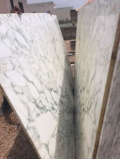 Statuario marble Bhandari marble group Indian Statuario marble |  White statuario marble for flooring best Price www.bhandarimarblegroup.com Bhandari  offer the best White Generally Statuario marble used for the flooring purpose. Find here price and other details of White Statuario marble by Bhandari Marble group  Statuario Marble at Best Price in India -   https://bhandarimarblegroup.com/ebook/ Best  selling Statuario Marble, for your purchase requirements. Get latest info on Statuario…