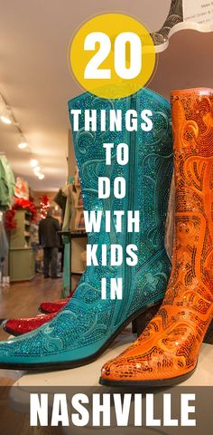 136 best things to do in nashville images nashville tennessee rh pinterest com fun things to do in nashville with a family