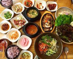 제주도오면 꼭오는곳 #꽃밥