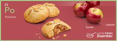 1. Décongeler les croûtes à tarte profonde Tenderflake à température ambiante pendant 10 à 15 minutes.  2. Préchauffer le four à 200 °C (400 °F). Tapisser une plaque à pâtisserie de papier parchemin.  3. Retirer une croûte à tarte de son assiette d'aluminium et la déposer sur une surface légèremen