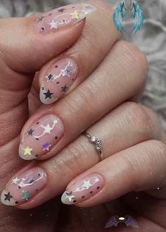 <br> Summer Makeup Looks, Affordable Clothes, Summer Colors, Neymar, Beauty Trends, Selena Gomez, Acrylic Nails, Nail Designs, Fun