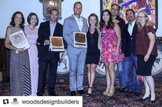 #Repost @woodsdesignbuilders  Another successful year of #Haciendas! Best…