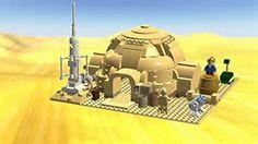 1 x lego Duplo cúpula hielo piedra naranja amarillo 4x4 10840 45013 6056598 98220pb07