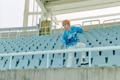 Nct 127, Kpop Comeback, Nct Dream Chenle, Nct Dream Members, Nct Chenle, Ten Chittaphon, Jisung Nct, Na Jaemin, Winwin