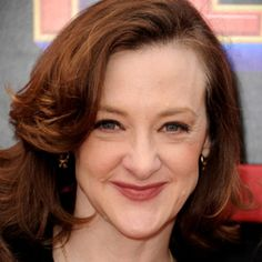 """Joan Cusack Photos - Actress Joan Cusack arrives at the premiere of Walt Disney Pictures' """"Mars Needs Moms"""" at the El Capitan Theater on March 2011 in Los Angeles, California. - Premiere Of Walt Disney Pictures' """"Mars Needs Moms"""" - Red Carpet Female Actresses, Actors & Actresses, Chicken Little, Runaway Bride, Famous Women, Famous People, Famous Faces, Beautiful Actresses, Toy Story"""