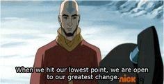 The Legend of Korra  Corey and laura...you need to watch the rest!!!!!!