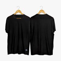 Free T Shirt Design, Shirt Logo Design, Game Logo Design, Design Kaos, T Shirt Png, Casual Outfits, Men Casual, Clothing Photography, Shirt Mockup