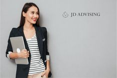 Need a UBE bar exam tutor? In this post, we break down the advanatges of using a private JD Advising bar exan tutor for UBE preparation! Prep School, School Hacks, Law School, School Tips, Exams Tips, Law And Justice, We Are Hiring, Study Help, Job S