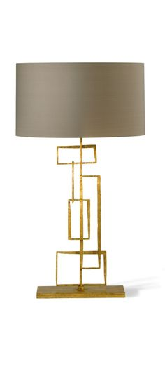 InStyle-Decor.com Gold Decor For Luxury Homes. Over 3,500 modern, contemporary designer inspirations, now on line, to enjoy, pin, share & inspire. Including unique limited production, bedroom, living room, dining room, furniture, beds, nightstands, chests, dressers, coffee tables, side tables. Chandeliers, pendants, table lamps, floor lamps, wall mirrors, table décor. Beautiful home décor, home accessories, decorating ideas for interior architects, interior designers & fans.