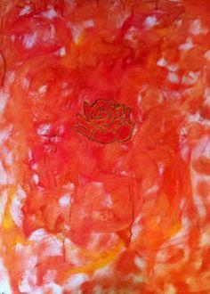 Oliver Weissl #art #online-atelier #artworks Art Online, Artworks, Artist, Painting, Atelier, Kunst, Internet Art, Artists, Painting Art