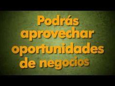 Licenciatura en Negocios Internacionales.  Tecnológico de Monterrey, Campus Ciudad de México    http://micampus.ccm.itesm.mx/web/escuela-de-negocios/programas/-/asset_publisher/cXu8zfI3b77x/content/licenciado-en-negocios-internacionales