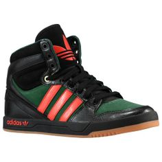 92 Best The 3 Stripes images   Adidas, Sneakers, Basketball