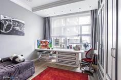 Interior, design, decor, light, beige