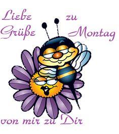 Montag Gifs, Humor, Good Morning Funny, Sunday Wishes, New Week, Cheer, Ha Ha, Gifts, Funny Humor