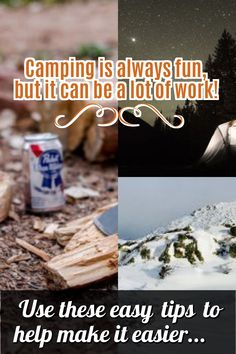Preparation is essential for any outdoor adventure. Having the necessary supplies andequipmentcan make a difference in your overall enjoyment and experience. >>> Continue with the details at the image link. Trying To Sleep, Go To Sleep, Camping Guide, Go Camping, Winter Camping, Travel With Kids, Need To Know, Improve Yourself, Image Link
