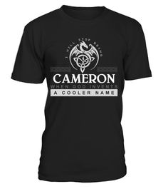 # Love To Be CAMERON Tshirt .  HOW TO ORDER:1. Select the style and color you want: 2. Click Reserve it now3. Select size and quantity4. Enter shipping and billing information5. Done! Simple as that!TIPS: Buy 2 or more to save shipping cost!This is printable if you purchase only one piece. so dont worry, you will get yours.Guaranteed safe and secure checkout via:Paypal | VISA | MASTERCARD