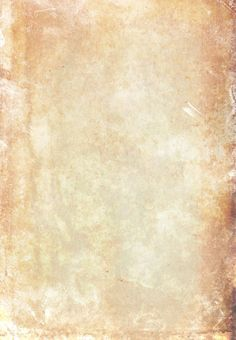 Free High Resolution Textures - Lost and Taken - How to Create Subtle Grunge Textures Background Vintage, Paper Background, Textured Background, Background Designs, Old Paper, Vintage Paper, Photo Texture, Photoshop Brushes, Paint Shop