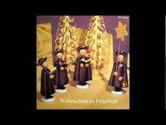 ▶ Weihnachten im Erzgebirge - YouTube