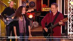 TV5MONDE : Acoustic - IDIR