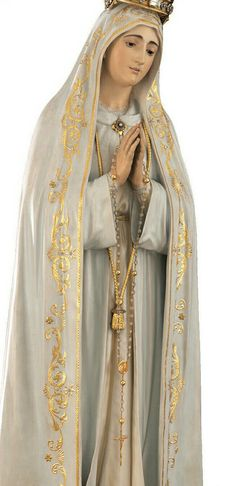 FÁTIMA our lady of Fátima FATIMA portugal Lady Of Lourdes, Lady Of Fatima, Blessed Mother Mary, Blessed Virgin Mary, Fatima Portugal, Jesus E Maria, Queen Of Heaven, Lady Mary, Image Icon