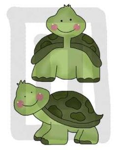 Turtle Artwork for children's nursery - Bing Images