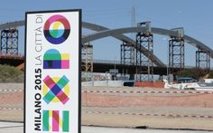 Informazione Contro!: La rimozione del lavoro dall'Expo 2015