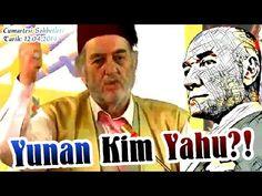 Islam, Entertainment, Baseball Cards, Youtube, Sports, Excercise, Muslim, Sport, Entertaining