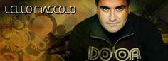 Eventi News 24: Lello Mascolo: dopo il dj set Marquee di New York, il 5 agosto 2013 suona al Cavo Paradiso, dove è special guest da 10 anni