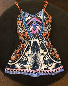 #theboutiquestowevt #shopstowe #fashion