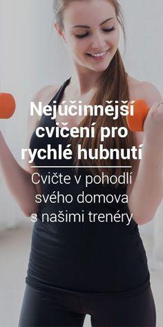 Nabídka cvičení - FITHALL.cz