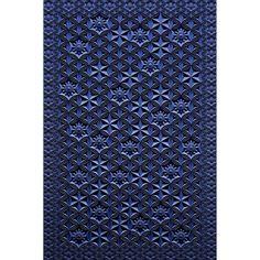 CRYSTAL ROSE RUG - Moooi  - Designed by Marcel Wanders