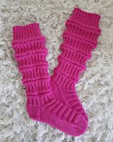 Knee Socks, Knitting, Sewing, Crochet, Crafts, Diy, Ideas, Fashion, Sock Knitting