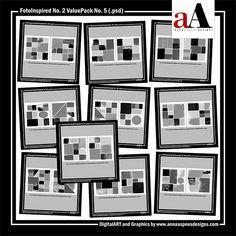by #annaaspnes of #aA designs #annaaspnes #digitalart #digitalartist #digitalartistry #digitalcollage #collage #digitalphotography #photocollage #art #design #artjournaling #digital #digital #scrapbooking #digitalscrapbooking #scrapbook #modernart #memorykeeping #photoshop #photoshopelements #design #crafts #digitalcrafts #abstract #mixedmedia #photoediting