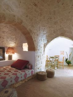 Puglia  where my great-grandmother's side of the family is from-must visit