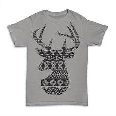 Best place where you can buy vector t-shirt designs for screen printing and  digital printing 96e117c0e50