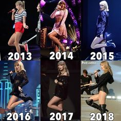 Honestly if I was leg I'd wanna show that off too Taylor Swift Fan Club, Estilo Taylor Swift, All About Taylor Swift, Long Live Taylor Swift, Taylor Swift Hot, Red Taylor, American Music Awards, Swift Facts, Grunge Hair