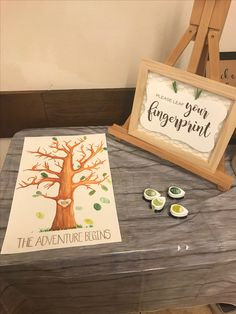 New Baby Shower Games Active Guest Books 32 Ideas Baby Boy Themes, Boy Baby Shower Themes, Baby Shower Fall, Baby Shower Favors, Baby Shower Games, Baby Boy Shower, Baby Shower Decorations, Woodland Theme, Woodland Baby Shower Decor
