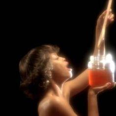 """Erykah Badu """"Honey"""" Remix by Daniel Crawford(Dshon-82) by Daniel Crawford(Dshon-82), via SoundCloud"""