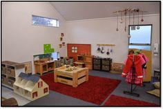 TopKids Mt. Maunganui Family play area Mount Maunganui, Shopping Center, Beautiful Space, Primary School, 6 Years, Desk, Spaces, Play, Children
