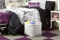 Image detail for -... Bedroom - Ideas For Decorating Teen Girl's Bedroom | How to