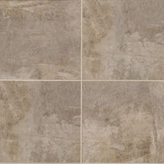 Slate+Valley+provides+the+American+consumer+with+the+most+popular+visual+in+tile+–+slate.+The+series+is+offered+in+5+solid+colorations+that+work+with+all+types+of+surface+finishes.