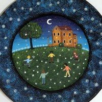 https://www.etsy.com/listing/525236603/fireflies-at-twilight-folk-art-painting?ref=shop_home_active_39