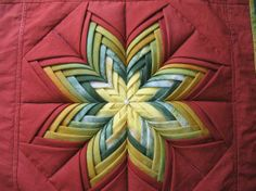 Applique, Quilts, Stitch, Sewing, Google, Scrappy Quilts, Picasa, Totes, Full Stop