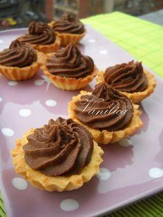 Bosnian Recipes, Croatian Recipes, Baking Recipes, Cookie Recipes, Dessert Recipes, Rodjendanske Torte, Magic Custard Cake, Torta Recipe, Kolaci I Torte