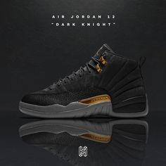 cc4d63ea610 Concept Lab    Air Jordan 12