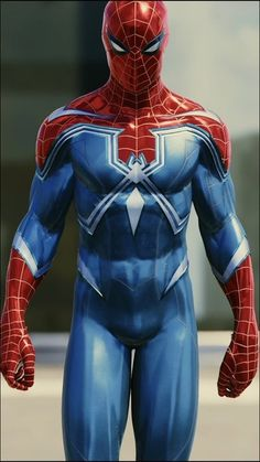 Marvel Comics, Marvel Comic Universe, Marvel Heroes, Marvel Cinematic Universe, Marvel Avengers, Spiderman Suits, Spiderman Spider, Amazing Spiderman, Superhero Characters