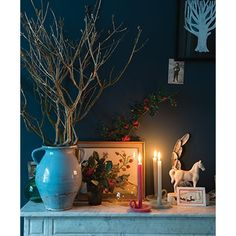 the 40 best modern christmas ideas 2015 images on pinterest modern christmas xmas and. Black Bedroom Furniture Sets. Home Design Ideas