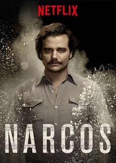 The Prop Store and Gaumont Television present the Narcos Auction! The online auction of original costumes, props and production materials used in the Netflix television series.  Currently in its th…